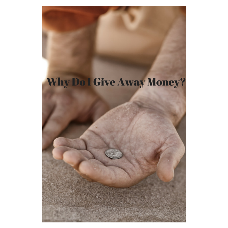Why_Do_I_Giveaway_Money
