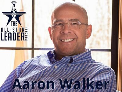 Aaron-Walker-main-1