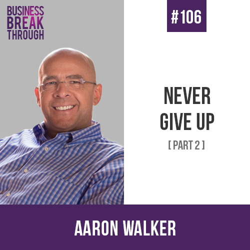 Aaron-Walker-part2