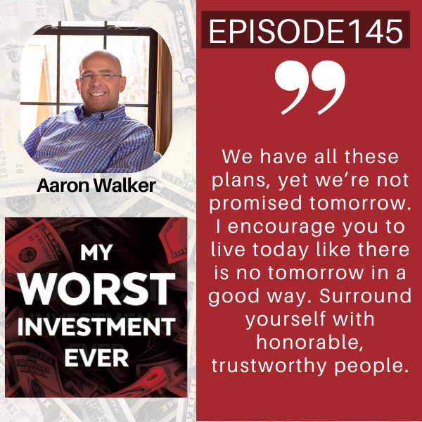 Ep145 Quotecard Aaron Walker
