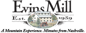 Evins Mill Logo.png