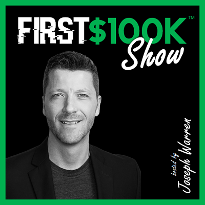 First-100K-Podcast-Cover-1