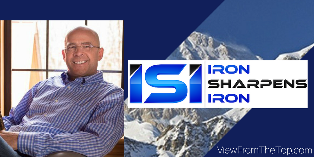 ISI logo with Aaron.png