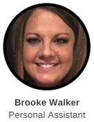 Brooke_Walker_with_Title.png