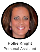 Hollie_Knight_with_title.png