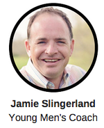 Jamie_Slingerland_circle_with_text.png
