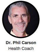 Phil_Carson_circle_with_title.png