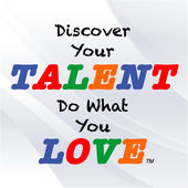 Discover_your_talent_podcast.jpeg