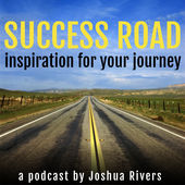 Succes_Road_Inspiratoinfor_your_journey_podcast.jpeg