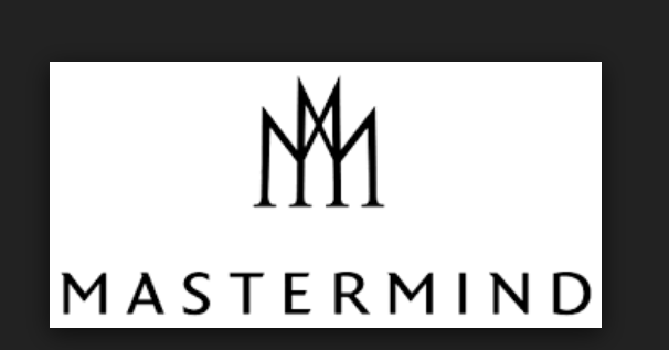 Mastermind Group ~ Is it for you? Part 3