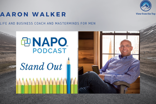 NAPO Podcast