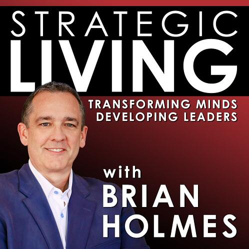 StrategicLivingPodcast_update20151-1024x1024-1