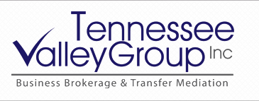 Tennessee_Valley_Group_Entrepreneur's_M&A_Journal.png