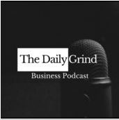 TheDailyGrind