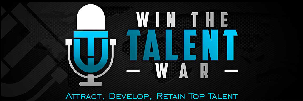 Win-the-Talent-War-Banner-Main1