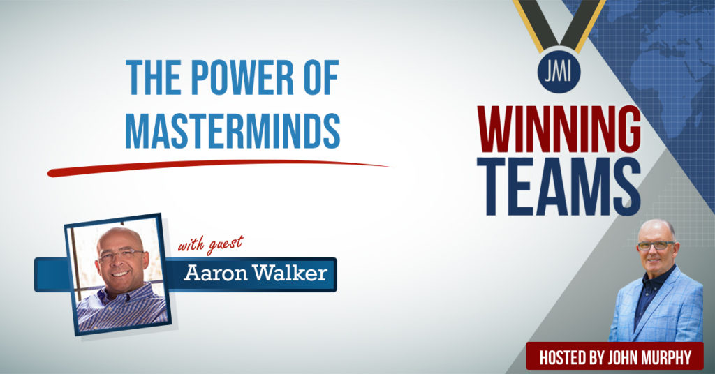 Winning-Teams-Podcast-Banner-Rectangle-Aaron-Walker-1024x536