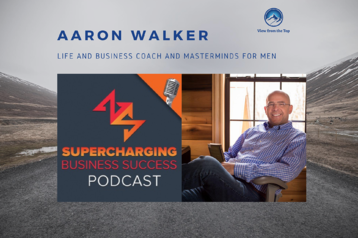 _Supercharging Business Success Podcast