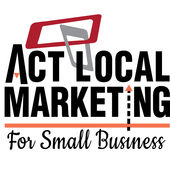 act_local_marketing