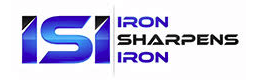 Iron Sharpens Iron Mastermind Group