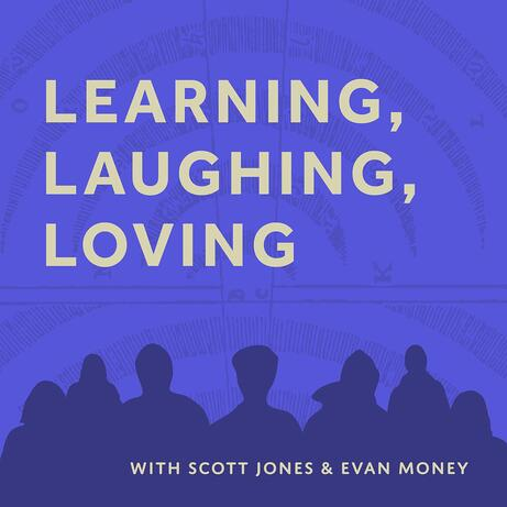 learning-laughing-loving-lsqrTW3E_fd-xJcDXlnuS4M.1400x1400