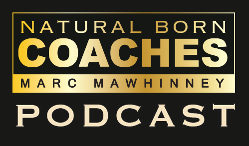 natural-born-coaches-podcast.png