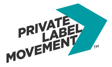 private-label-movement-logo-medium