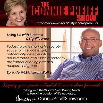 the-connie-pheiff-show-aaron-walker (002)
